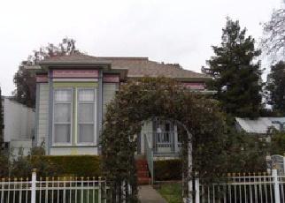 Casa en ejecución hipotecaria in Solano Condado, CA ID: F3904176