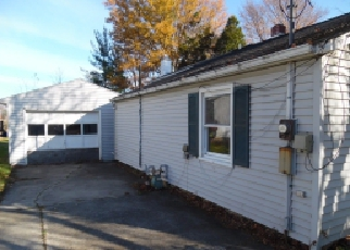 Casa en ejecución hipotecaria in Huron Condado, OH ID: F3904275