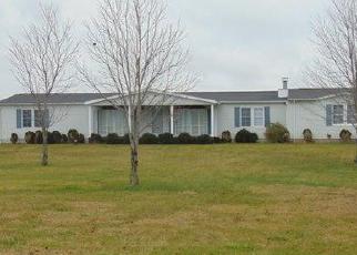 Casa en ejecución hipotecaria in Fairfield Condado, OH ID: F3904311