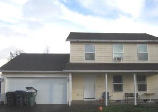 Casa en ejecución hipotecaria in Polk Condado, OR ID: F3904316