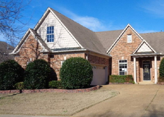Casa en ejecución hipotecaria in Shelby Condado, TN ID: F3904353