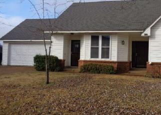 Casa en ejecución hipotecaria in Cordova, TN, 38018,  HUNTERS LAKE DR ID: F3904365