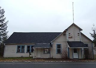 Casa en ejecución hipotecaria in Clark Condado, WA ID: F3904519