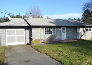 Casa en ejecución hipotecaria in Island Condado, WA ID: F3904526