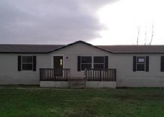 Foreclosure Home in Grayson county, TX ID: F3904610