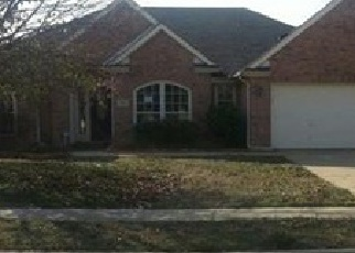 Casa en ejecución hipotecaria in Mansfield, TX, 76063,  CHENILLE WAY ID: F3904619