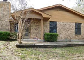 Casa en ejecución hipotecaria in Coryell Condado, TX ID: F3904644