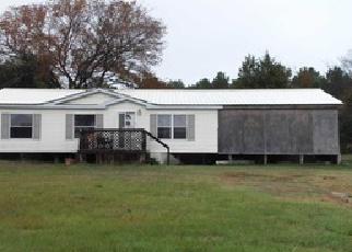 Casa en ejecución hipotecaria in Henderson Condado, TX ID: F3904647