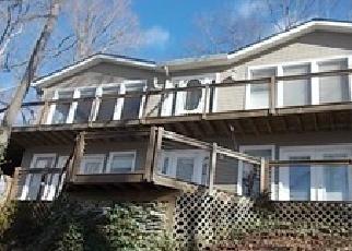 Casa en ejecución hipotecaria in Sumner Condado, TN ID: F3904664