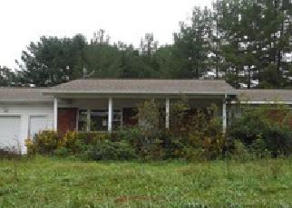 Casa en ejecución hipotecaria in Grainger Condado, TN ID: F3904666