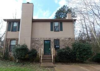 Casa en ejecución hipotecaria in Nashville, TN, 37217,  MCGAVOCK PIKE ID: F3904675