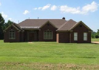 Casa en ejecución hipotecaria in Hardeman Condado, TN ID: F3904677