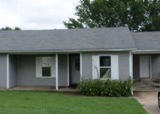 Casa en ejecución hipotecaria in Tipton Condado, TN ID: F3904686
