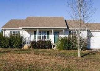 Casa en ejecución hipotecaria in Rutherford Condado, TN ID: F3904706