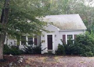 Casa en ejecución hipotecaria in Pascoag, RI, 02859,  HOWARD AVE ID: F3904794