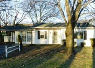 Casa en ejecución hipotecaria in Franklin Condado, PA ID: F3904806