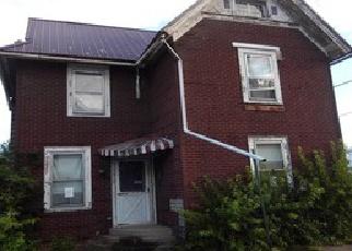 Casa en ejecución hipotecaria in Lycoming Condado, PA ID: F3904810