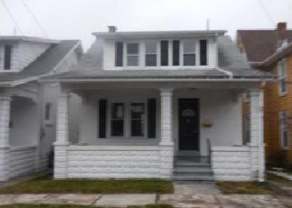 Casa en ejecución hipotecaria in Cumberland Condado, PA ID: F3904829