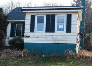 Casa en ejecución hipotecaria in Franklin Condado, PA ID: F3904854