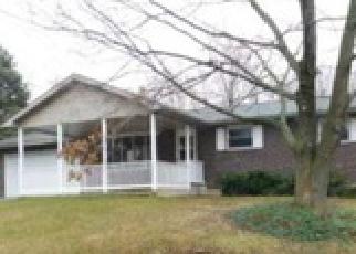Casa en ejecución hipotecaria in Berks Condado, PA ID: F3904877