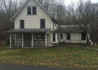 Casa en ejecución hipotecaria in Susquehanna Condado, PA ID: F3904900
