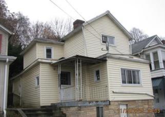 Casa en ejecución hipotecaria in Washington Condado, PA ID: F3904903