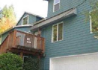 Casa en ejecución hipotecaria in Portland, OR, 97231,  NW CORNELIUS PASS RD ID: F3904944