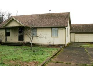 Casa en ejecución hipotecaria in Lane Condado, OR ID: F3904961