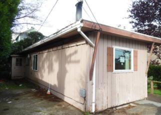 Casa en ejecución hipotecaria in Coos Condado, OR ID: F3904981