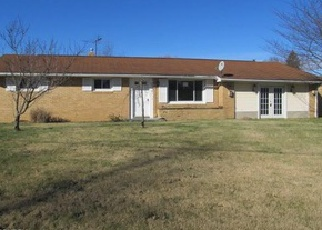 Foreclosure Home in Stark county, OH ID: F3905041