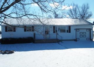 Casa en ejecución hipotecaria in Huron Condado, OH ID: F3905094