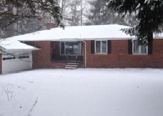 Casa en ejecución hipotecaria in Geauga Condado, OH ID: F3905117