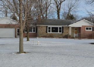 Casa en ejecución hipotecaria in Sandusky Condado, OH ID: F3905122