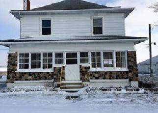 Casa en ejecución hipotecaria in Darke Condado, OH ID: F3905127