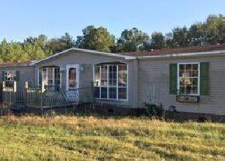 Casa en ejecución hipotecaria in Raeford, NC, 28376,  TEN ACRES TRL ID: F3905162