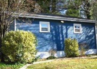 Casa en ejecución hipotecaria in Hendersonville, NC, 28791,  HAYWOOD RD ID: F3905172
