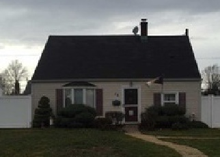 Foreclosure Home in Nassau county, NY ID: F3905325