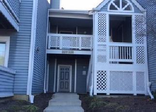 Casa en ejecución hipotecaria in Monmouth Condado, NJ ID: F3905387