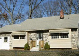 Casa en ejecución hipotecaria in Lindenwold, NJ, 08021,  N CUTHBERT DR ID: F3905405