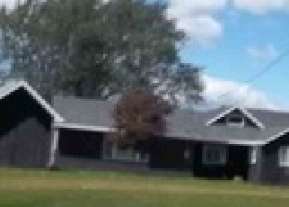 Foreclosure Home in Monroe county, MI ID: F3905880