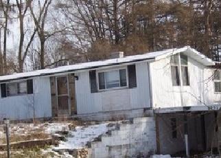 Casa en ejecución hipotecaria in Montcalm Condado, MI ID: F3905885