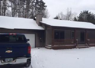 Casa en ejecución hipotecaria in Tuscola Condado, MI ID: F3905896