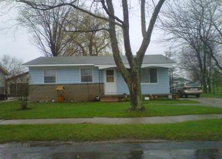 Casa en ejecución hipotecaria in Kent Condado, MI ID: F3905918