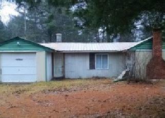Casa en ejecución hipotecaria in Arenac Condado, MI ID: F3905935