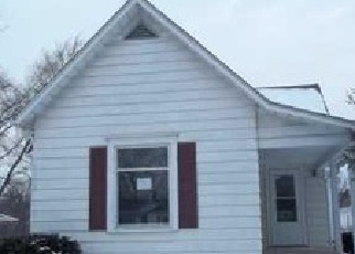 Foreclosure Home in Temperance, MI, 48182,  W TEMPERANCE RD ID: F3905988