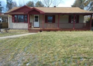 Foreclosure Home in Norfolk county, MA ID: F3906024