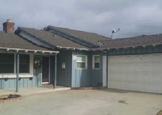 Foreclosure Home in Covina, CA, 91722,  W FRONT ST ID: F3906274