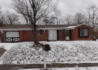 Casa en ejecución hipotecaria in Kenton Condado, KY ID: F3906425