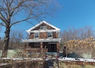 Casa en ejecución hipotecaria in Kenton Condado, KY ID: F3906478
