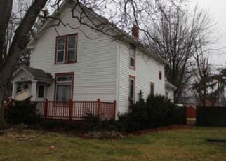 Casa en ejecución hipotecaria in Allen Condado, IN ID: F3906730